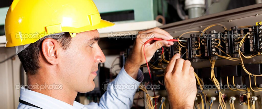 Electrical Contractor in Fort Lauderdale, Hollywood FL, Miramar FL