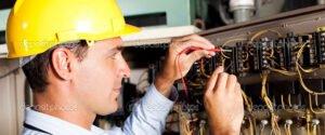 Electrical Contractor in Fort Lauderdale, Plantation FL, Miramar FL