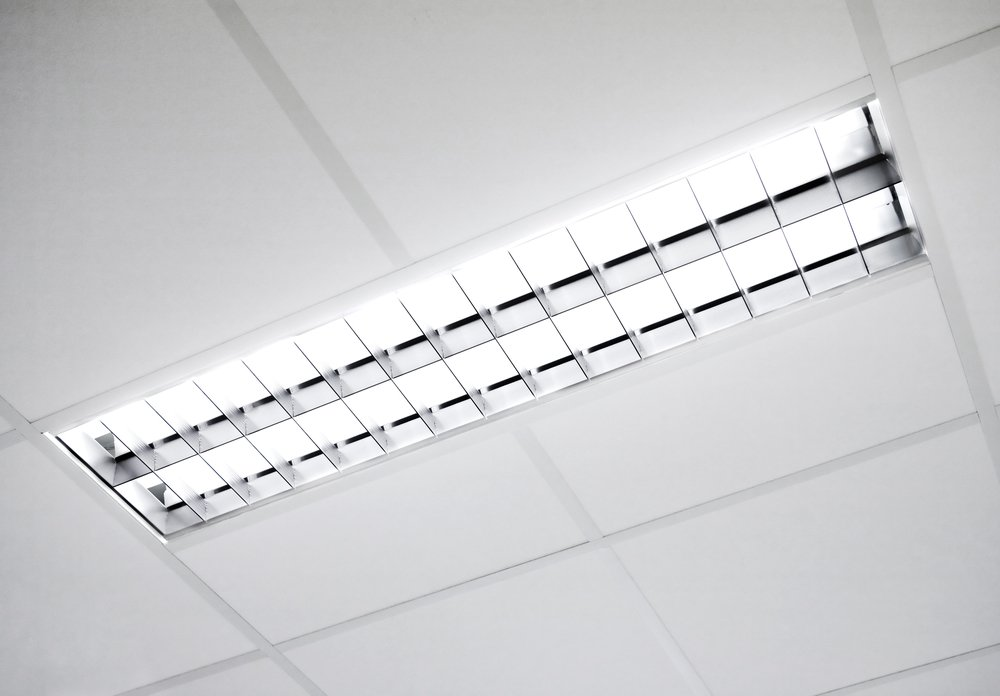 Commercial Lighting Retrofits in Fort Lauderdale, Plantation, Weston, FL