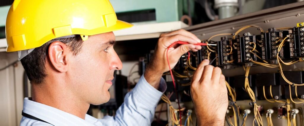 Electrical Repairs in Pembroke Pines, FL, Miramar, FL, Davie, FL, Weston, FL