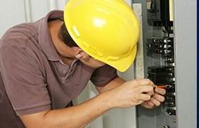 Electrical Contractor in Plantation, FL, Hollywood, FL, Miramar, FL