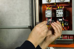 Electrical Repairs in Fort Lauderdale, Hollywood FL, Plantation FL, Sunrise FL