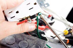 Electrical Services in Plantation, FL, Pembroke Pines, FL, Weston,