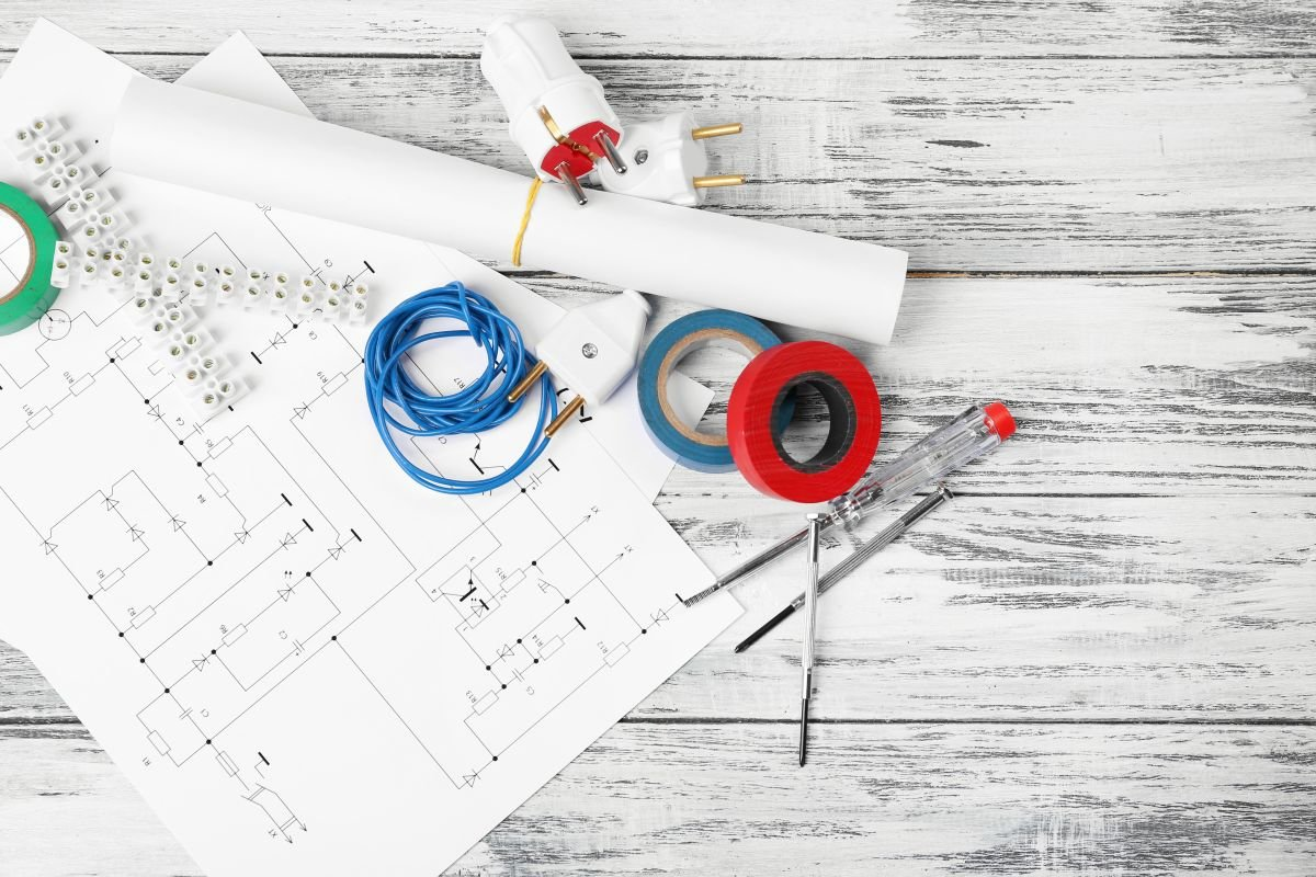 Electrical Facility Management in Plantation, Florida